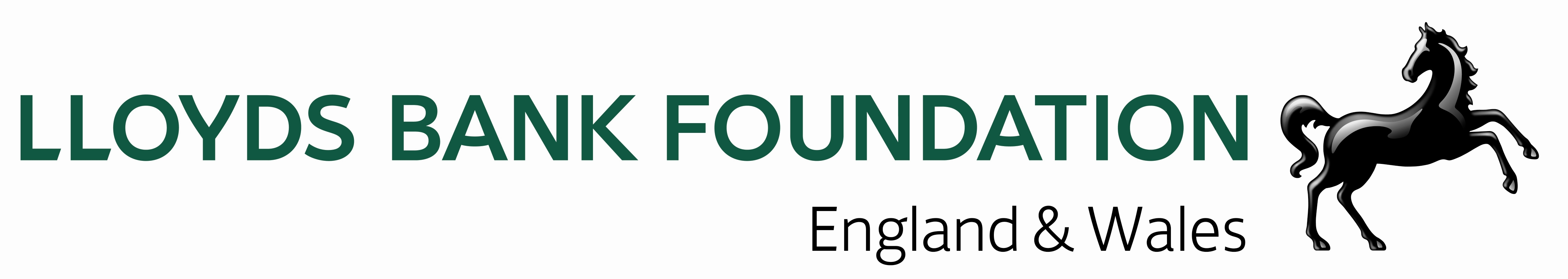 Lloyds Foundation EW colour